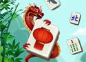 Mahjongg Memory online madzsong