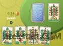 makaó játék