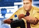 Paul Blart: Mall Cop játék