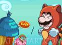 Mario Find The Toilet gyűjts pénzt és kakilj