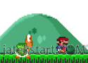 Mario Mini Game játék