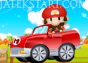 Mario Kart Racing Játékok