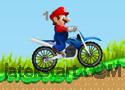 Mario Ride Játékok