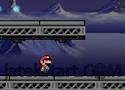 Mario Space Age 2 játék