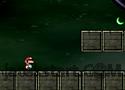 Mario Space Age játék