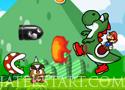 Mario & Yoshi Adventure 3 Játék