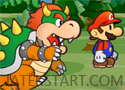 Mario Run Játékok