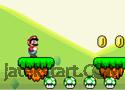 Mario's Adventure játék