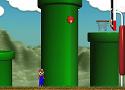 Marios Basketball