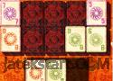 Master Shudo játék