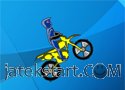Max Dirt Bike 2 játék