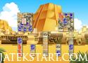 Mayan Mahjong Játékok