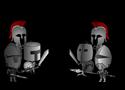 Medieval Madness játék