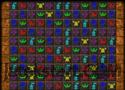 Medieval Match Játék