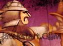 Medieval Rampage 2 játék
