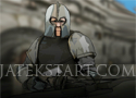Medieval Shooter nyilazós lövöldözős