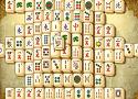 Medieval Mahjong