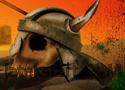 Medieval Rampage játék