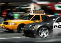Miami Taxi Driver 2 vidd el az utasokat
