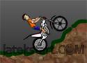Micro Rider játék
