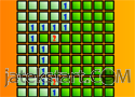 Minesweeper, aknakereső játék