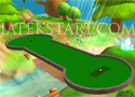 Mini Golf Islands 3D minigolf