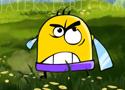 Mini Dash mászkálj a sárgával