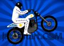 Mo Bike játék