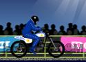 Mo Bike 2 játék