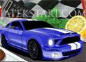 Mode Cars Racing versenyes játékok