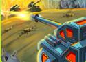 Modern Tanks lődd ki az ellenséges tankokat