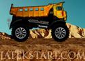 Money Truck Játékok