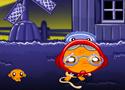 Monkey Go Happy Dragon vidám majmos játék