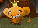 Monkey Go Happy Marathon 3