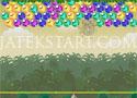 Monkey Island lőj egymás mellé három azonos színűt a játékban