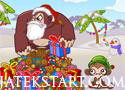 Monkey'n Bananas 3 Játékok