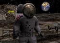 Moonbase játék