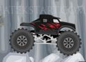 Monster Track menj végig a terepjáróddal