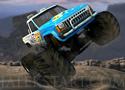 Monster Stunts vezess és mutass be trükköket