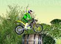 Mont Bike X1 Játékok
