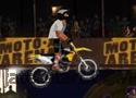 Moto X Arena 2 Játék