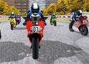 Moto Xspeed GP Játékok