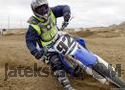 Motocross Country Fever Játékok