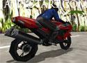 Motorun egyszerű ingyenes motoros játékok