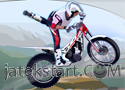 Moto Trial Fest Játékok