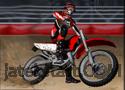 MotoX Classic játék