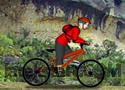 Mountain Bike 2 játék
