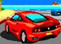 MS Paint Racers Játékok