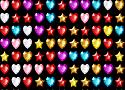 Multi Jewel