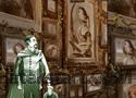 Museum of Thieves - különbségkereső játék